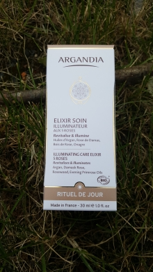 Argandia Elixir aux 5 roses nv packaging.jpg
