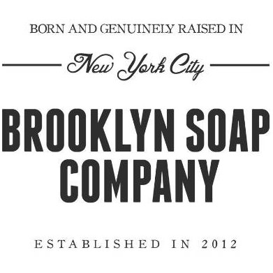 BROOKLYN-SOAP-COMPANY.jpg
