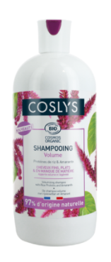 Coslys Shampoing volume.png