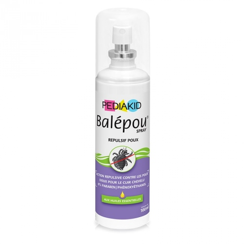 balepou spray.jpg