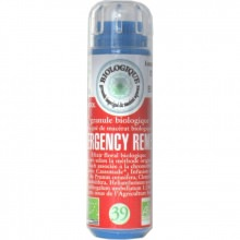 emergency-remedy-n39-bio.jpg